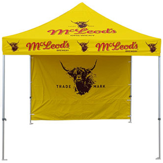Small gazebos for sale